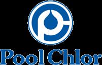 Pool Chlor of Nevada Mobile